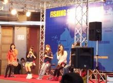 fising-show03